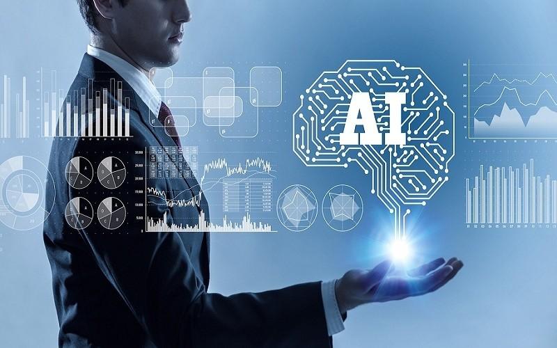 تنظیم قرارداد با هوش مصنوعی؛ هوش مصنوعی چگونه قراردادها را تغییر میدهد؟