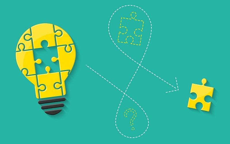 حل مشکلات با تفریح؛ چگونه مشکلات را به خوبی و در قالب سرگرمی و تفریح حل کنیم؟