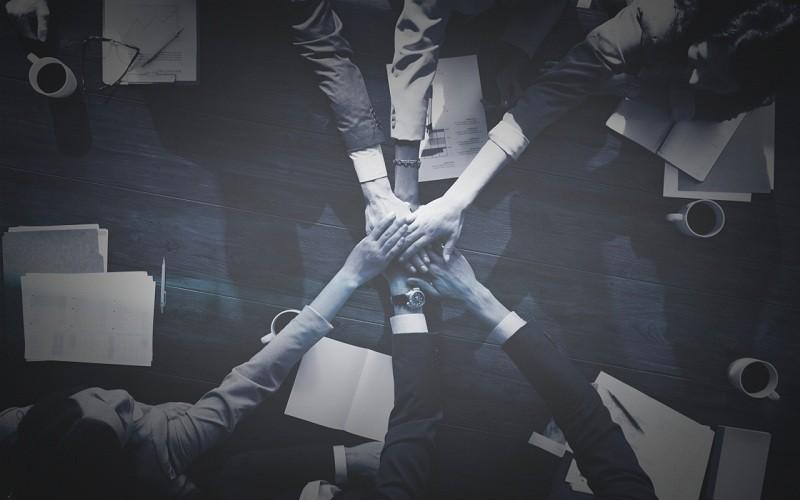 چگونه میتوان حس اعتماد بین کارمندان ایجاد کرد؟