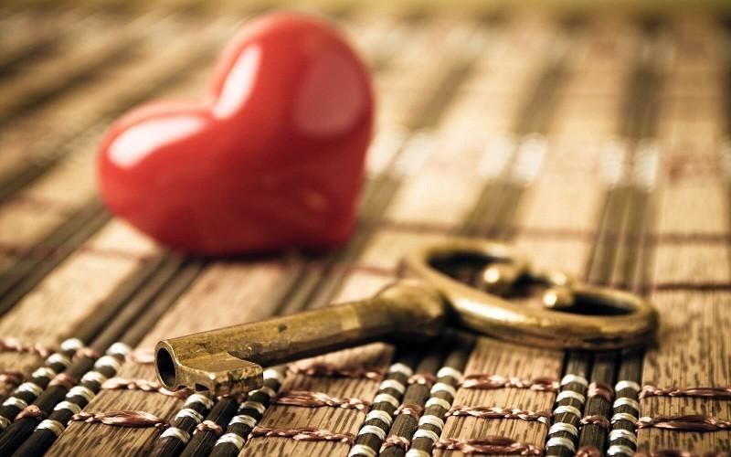 مفهوم امنیت احساسی و تاثیر آن در زندگی فرد