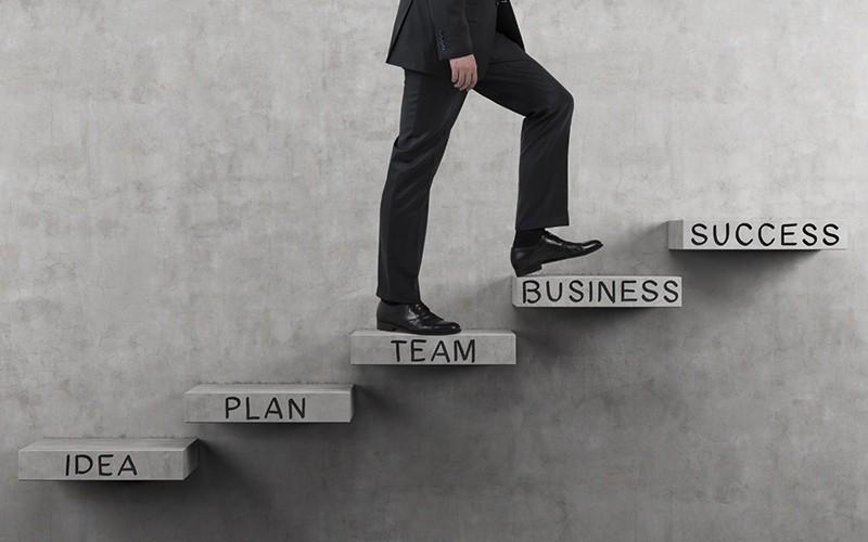 چرا همه شرکتها باید تفکر و استراتژی مانند شرکتهای تفریحی و سرگرمی داشته باشند؟