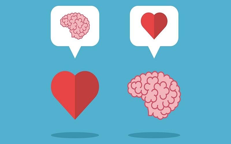 علائم و نشانههایی که بیانگر امنیت روانشناختی در فرد هستند