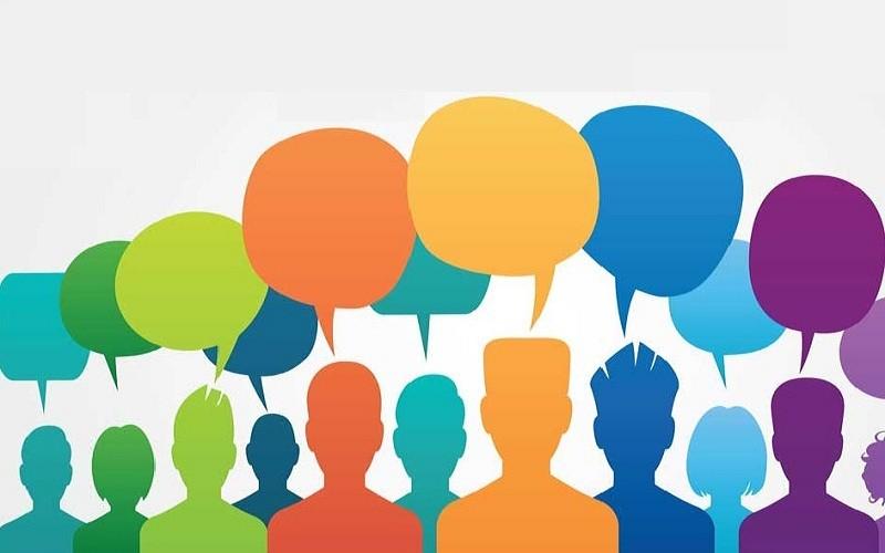 روشهای پاسخ دادن به نظرات مشتریان