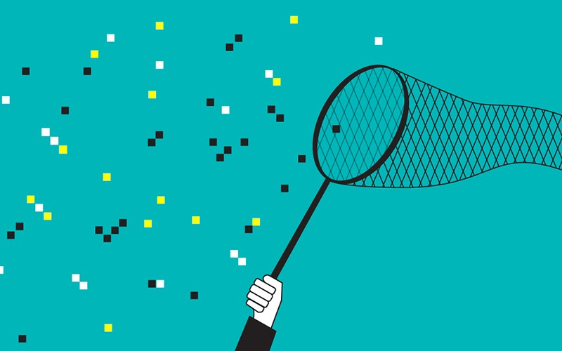 چگونه دادههای شرکتهای اینترنتی میتواند برای مصلحت عموم استفاده گردد؟