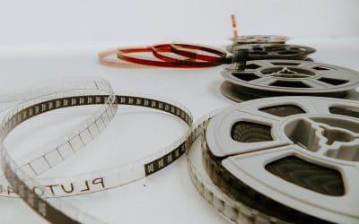 معرفی ۹ فیلم برای فروشندگان که باید تماشا کنند