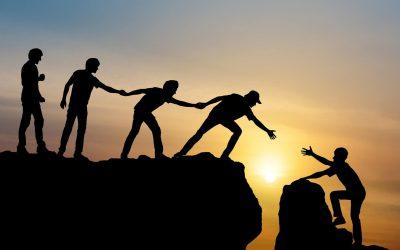 رهبری بهتر و زندگی غنی تر | روش دستیابی به زندگی غنیتر با رهبری