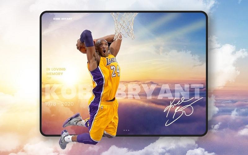 ۶ درس ارزشمندی که از کوبی برایانت (Kobe Bryant) آموختم