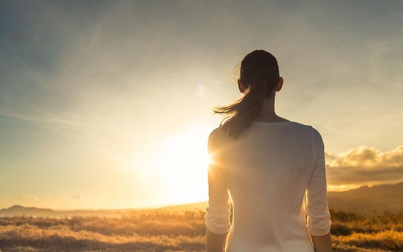سه راه علمی برای آرام شدن به هنگام آشفتگی ذهنی