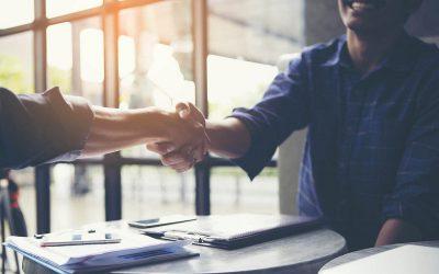 اهمیت و ضرورت بکارگیری فرآیند مدیریت مشتری چیست؟
