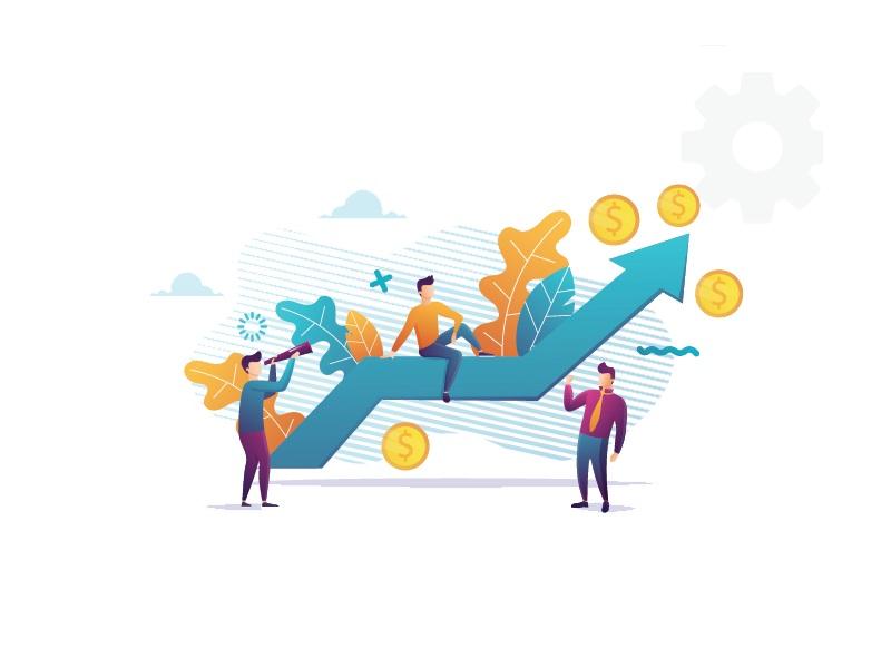 آموزش مدیریت فروش
