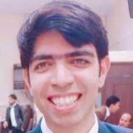 سعید حسنی دوغ آبادی
